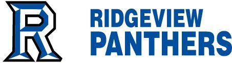 Ridgeview High School Sideline Store
