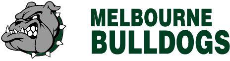 MELBOURNE HIGH SCHOOL Sideline Store Sideline Store