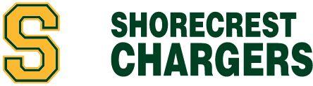 Shorecrest Preparatory School Sideline Store