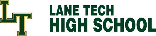 Lane Tech High School Sideline Store