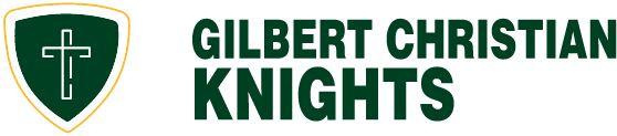 Gilbert Christian Schools Sideline Store
