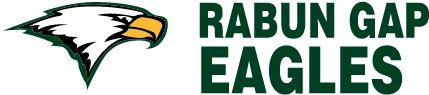 Rabun Gap Nacoochee School Sideline Store