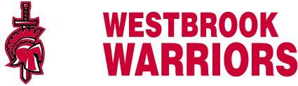Westbrook Christian School Sideline Store