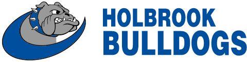 Holbrook High School Sideline Store