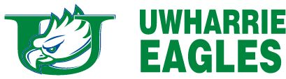 Uwharrie Charter Academy Sideline Store