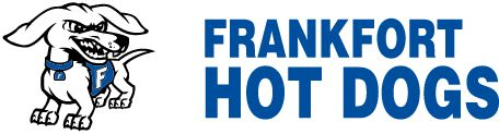Frankfort HS Sideline Store