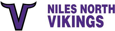 Niles North High School Sideline Store