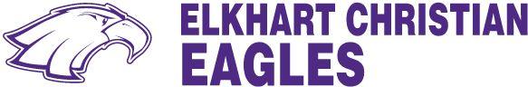 Elkhart Christian Academy Sideline Store