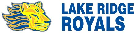 Lake Ridge Academy Sideline Store