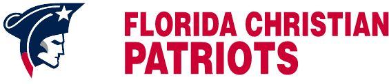 Florida Christian School Sideline Store