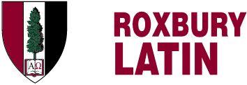 The Roxbury Latin School Sideline Store