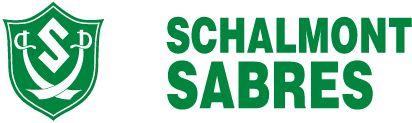 Schalmont High School Sideline Store