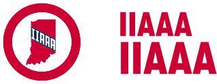Indiana Interscholastic Athletic Administrators Association Sideline Store