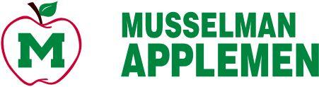 MUSSELMAN HIGH SCHOOL Sideline Store Sideline Store