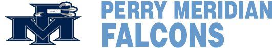 Perry Meridian Sideline Store
