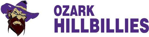 OZARK HIGH SCHOOL Sideline Store Sideline Store