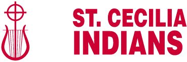 St. Cecilia Catholic School Sideline Store