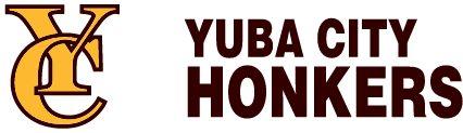 YUBA CITY HIGH SCHOOL Sideline Store Sideline Store