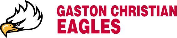 Gaston Christian School Sideline Store Sideline Store