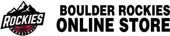 Boulder Rockies Sideline Store Sideline Store
