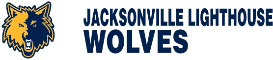 Jacksonville Lighthouse Sideline Store