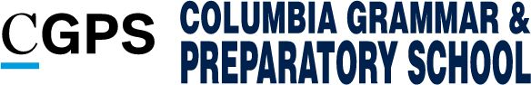 Columbia Grammar & Prep School Sideline Store