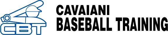 Cavaiani Baseball Training Sideline Store