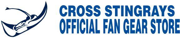 Cross Schools Sideline Store