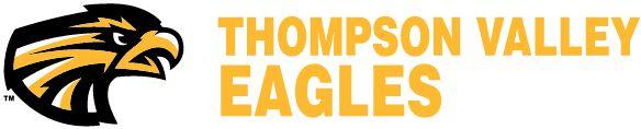 Thompson Valley High School Sideline Store