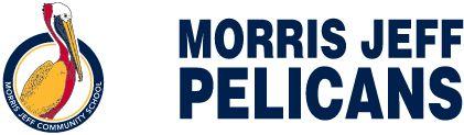 Morris Jeff Community School Sideline Store