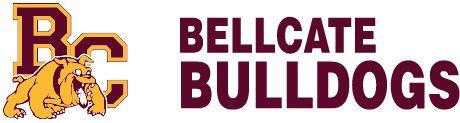 Bellcate School Sideline Store