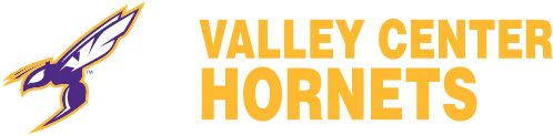 Valley Center High School Sideline Store