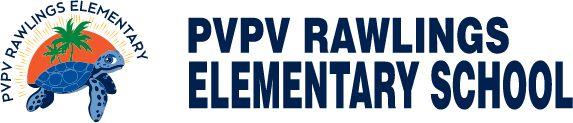 PVPV Rawlings Elementary School Sideline Store