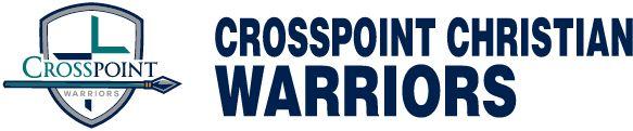 Crosspoint Christian School - Impact Sideline Store
