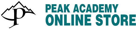 Peak Virtual Academy Sideline Store Sideline Store