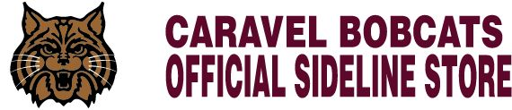 Caravel Middle School Sideline Store