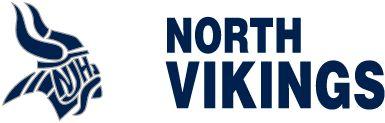 North Junior High School Sideline Store