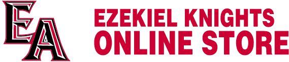 Ezekiel Academy Sideline Store Sideline Store