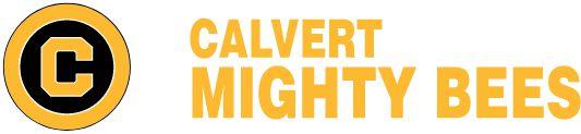 Calvert School - Incentive Sideline Store