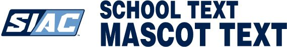 Southern Intercollegiate Athletic Conference Sideline Store