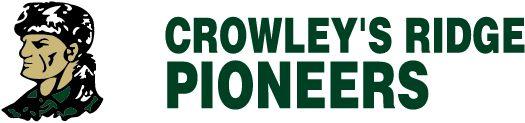 Crowley's Ridge College - Incentive Sideline Store