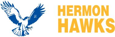 Hermon High School Sideline Store