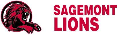Sagemont School Sideline Store