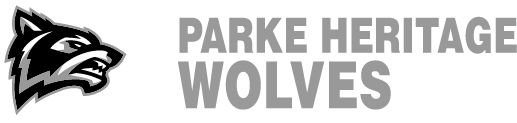Parke Heritage High School Sideline Store
