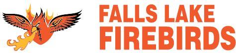 Falls Lake Academy Sideline Store