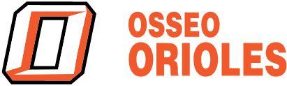 Osseo Senior High Sideline Store