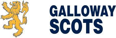 The Galloway School Sideline Store Sideline Store