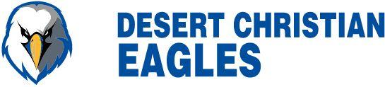 Desert Christian High School Sideline Store Sideline Store