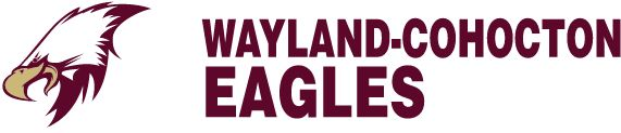 Wayland-cohocton High School Sideline Store Sideline Store