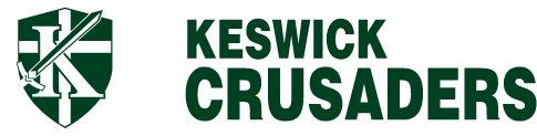 Keswick Christian Sideline Store